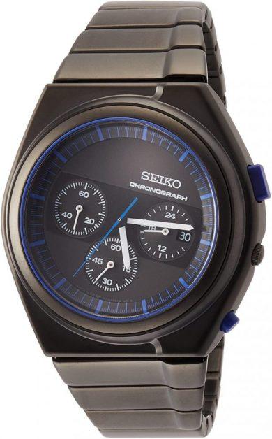 [セイコーウォッチ] 腕時計 スピリット 「SEIKO×GIUGIARO DESIGN 1,000本 SCED061